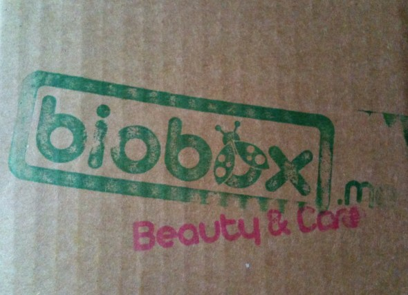 biobox beauty & care