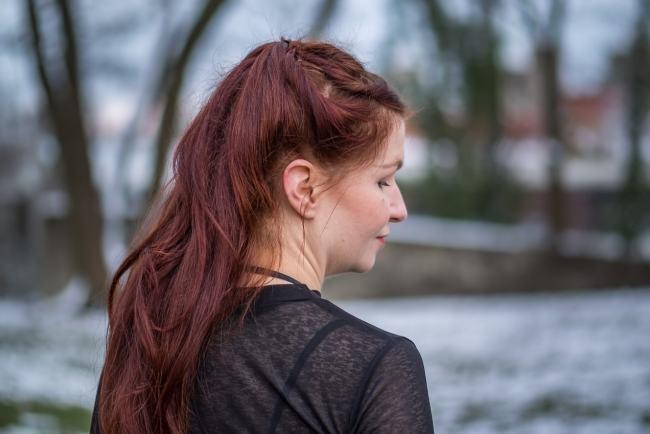 Filmfrisuren Haarbande Margaery Tyrell GOT Frisur