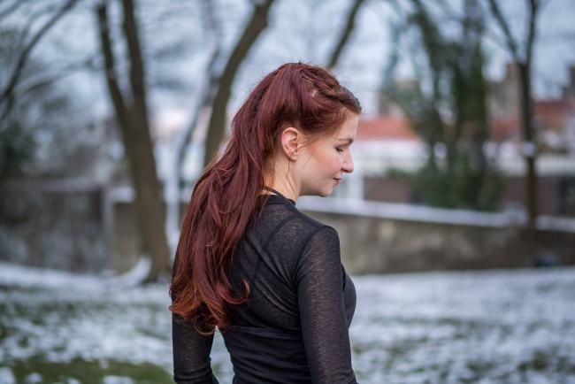 Filmfrisuren Haarbande Margaery Tyrell GOT Hair