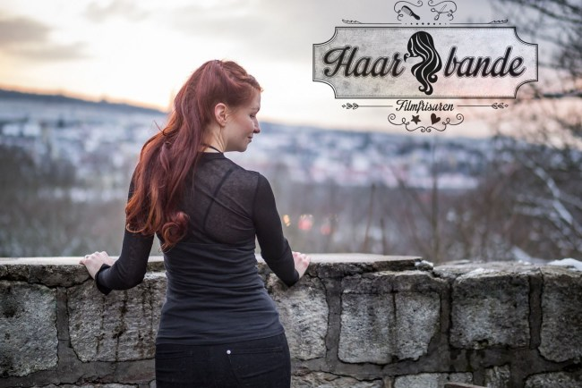 Filmfrisuren Margaery Tyrell's Half Ponytail Game of Thrones Hairstyle