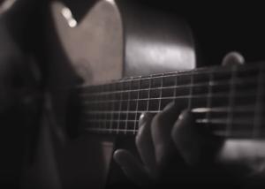 Glyn Devey Music Video
