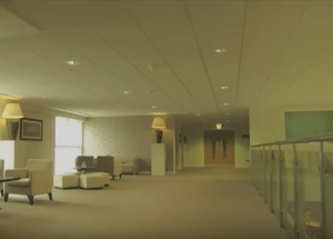 Holiday Inn Winchester Video