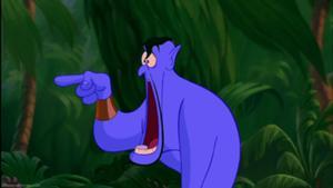 300px-Aladdin-disneyscreencaps.com-5032