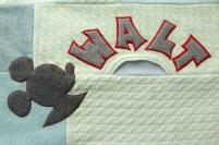 Baby Walt