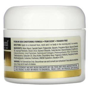 52 300x300 - كريم الكولاجين ماسون الأمريكي: منتج فعال للتخلص من التجاعيد