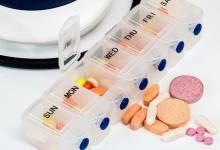 فيتامينات للنساء مكملات غذائية