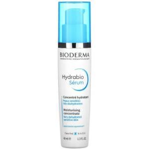 9 1 300x300 - تقييمي لمنتجات بيوديرما للعناية بالبشرة