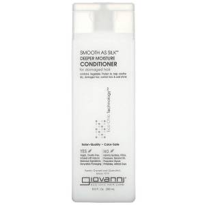11 1 300x300 - أفضل أنواع شامبو الشعر المعالج بالبروتين