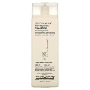 14 1 300x300 - أفضل أنواع شامبو الشعر المعالج بالبروتين