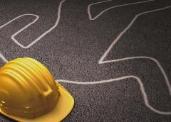 A  Look at Workplace Health and Safety