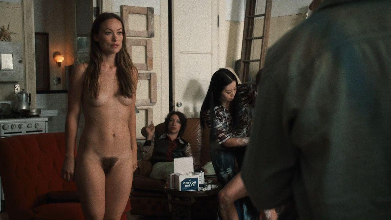 Olivia-Wilde-Nude-9