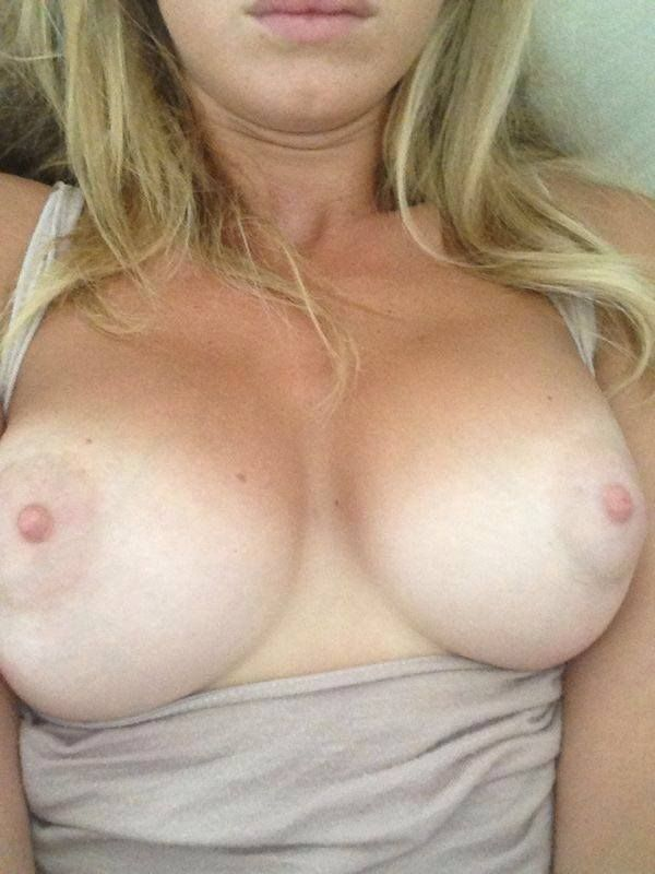 diletta-leotta-leaked-7