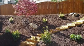 Demers Backyard After 2