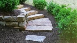 Yap Steps 2