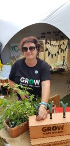 3 Ways to Be a SenseAble GROWer in a Changing Climate