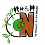 New CGN Logo designed by Roisin Markham