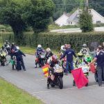Skerries 100 Irish Road Racing
