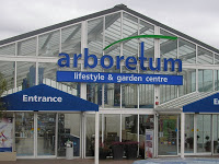 Where would we be without our local garden centres