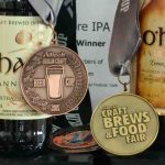 10 Things You May Not Know About Carlow Brewing Company
