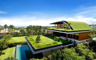 Meera-Sky-Garden-House-7