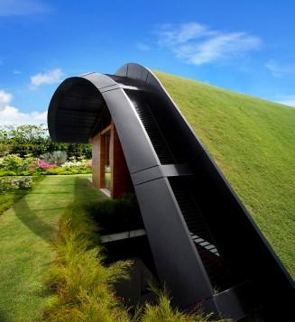 Meera-Sky-Garden-House-8
