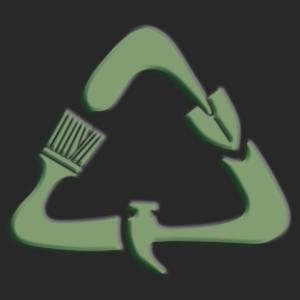 Profile photo of Green Skills Library Community