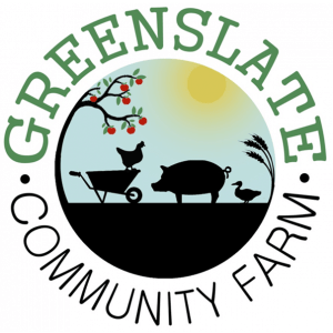 Greenslate Community Farm