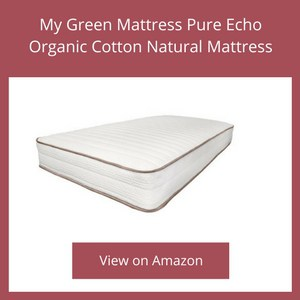 What Is The Best Organic Latex Mattress 1