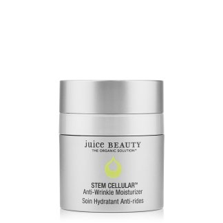 organic anti wrinkle moisturizer