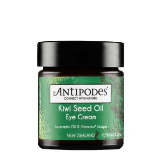 antipodes kiwi seed eye cream