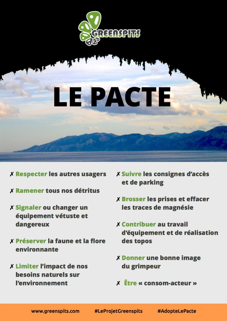 LE PACTE GREENSPITS-P1