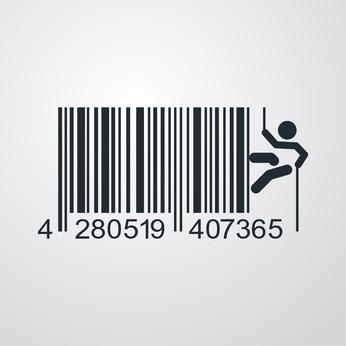 La code du sport !