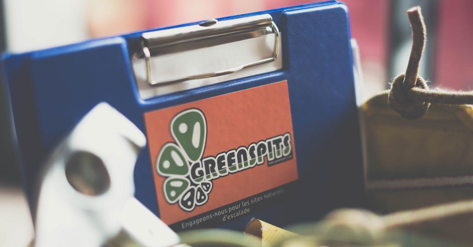 Assemblée générale Greenspits