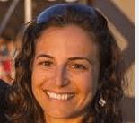 Julianna Barbieri