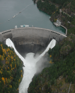 Skagit River Hydro wiki