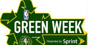 nba green week karen civil