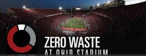 zero waste osu