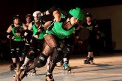 emerald city roller girls