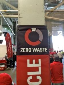 Zero-Waste 2