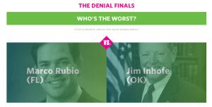 denial final