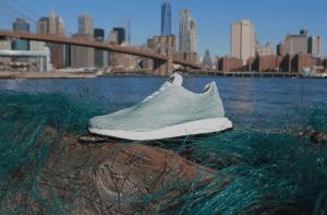 adidas shoe upper