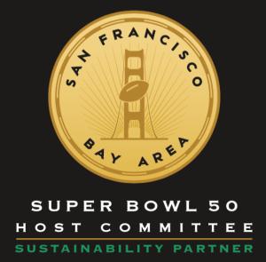 SB50 Sust logo