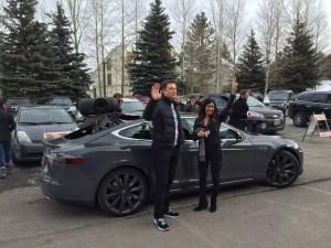 ElonLeilaniSundanceDeparture_CreditOceanicPreservationSociety