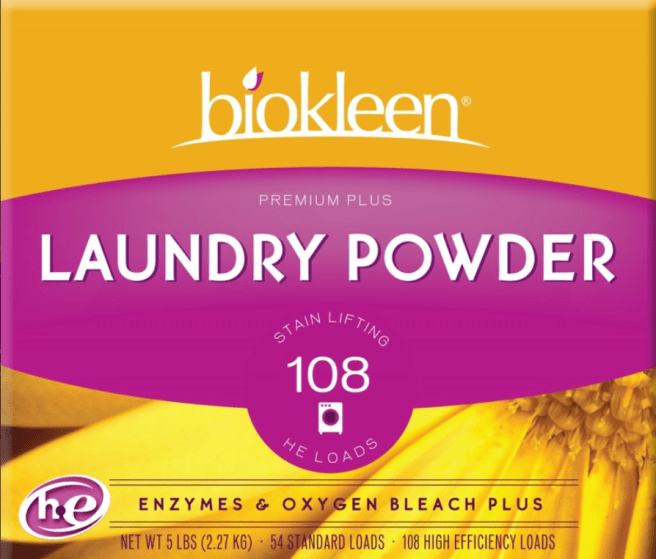 Biokleen powder.PNG