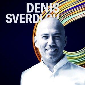 #GimsSwiss - Денис Свердлов выступит на электромобильной сессии Женевского автосалона