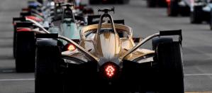 Официальное решение руководства FIA и Formula E: сезон 2019/20 приостановлен, из-за COVID-19