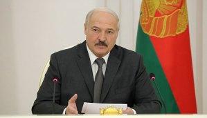 Александр Лукашенко считает, что электромобили это насущная необходимость для Беларуси уже сегодня
