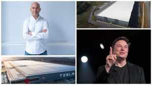 Вслед за Tesla Gigafactory Илона Маска в США появятся Arrival Microfactory Дениса Свердлова