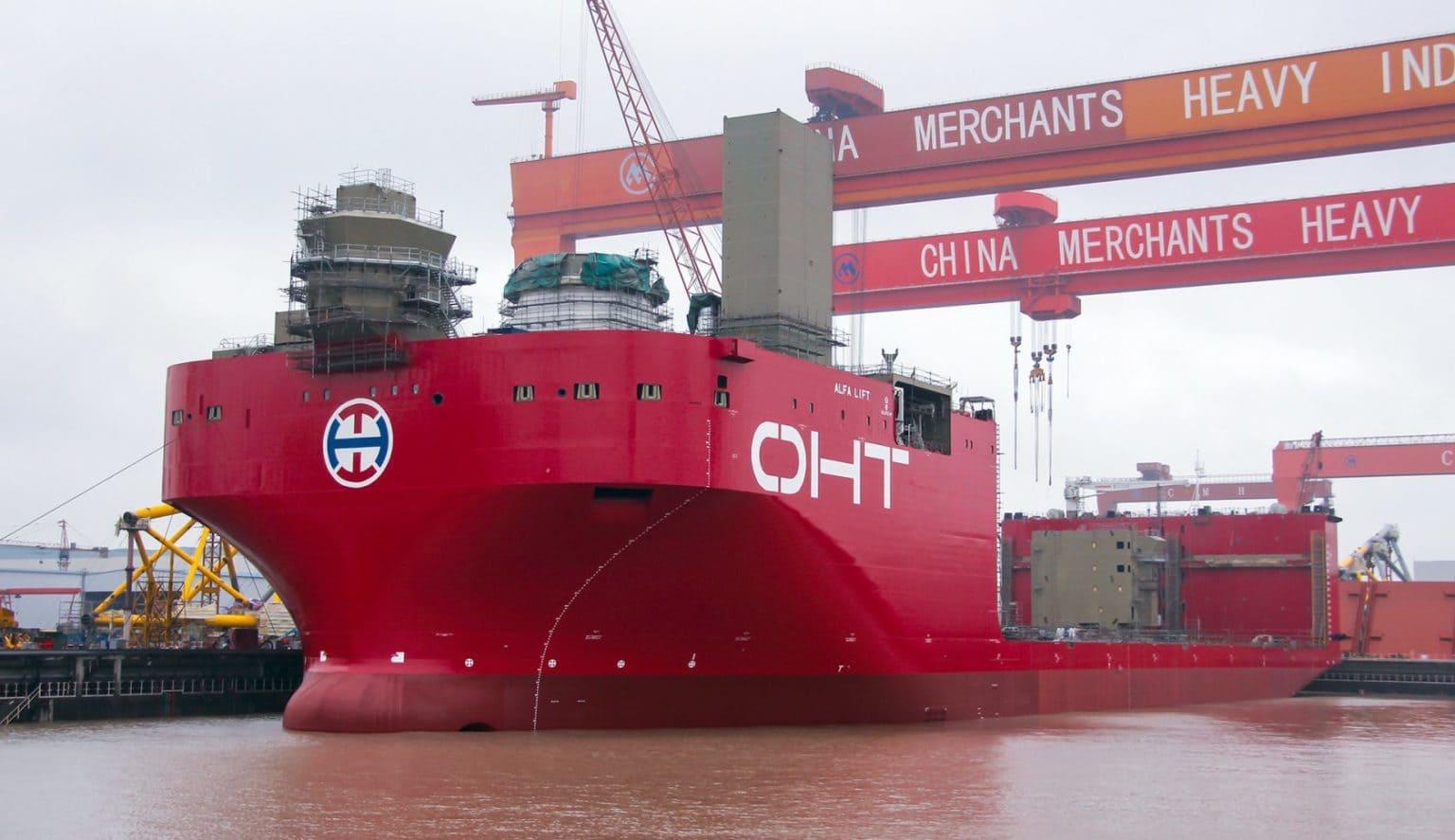 OHT-Alfa-Lift-Launching-at-CMHI 1