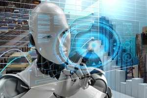 Первый диалог с искусственным интеллектом по теме автомобильного транспорта и проблемы пробок в городе Сочи сегодня